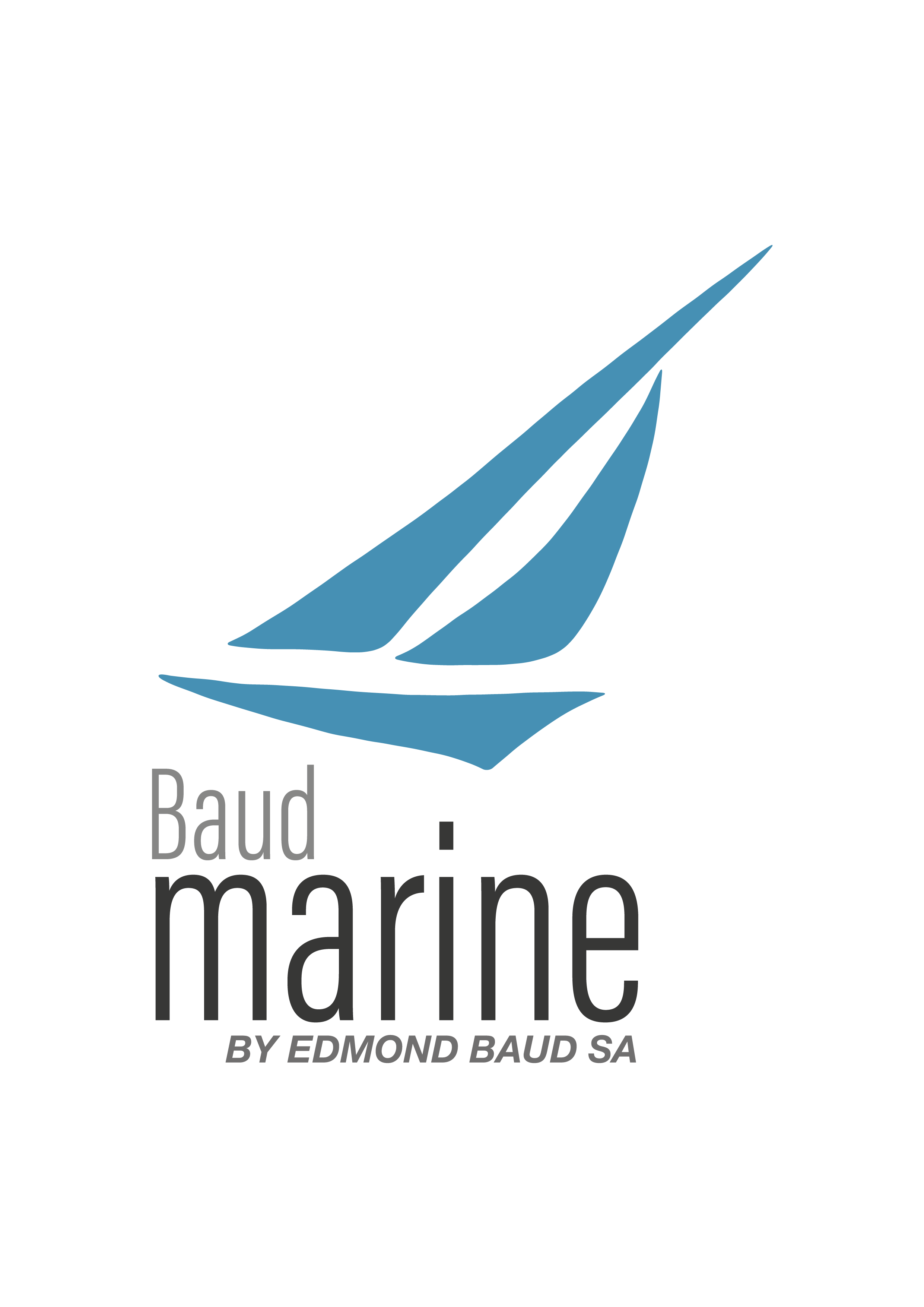 BaudMarine